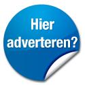officevenlo.nl