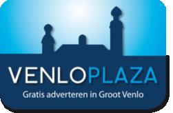 Venlo-Plaza