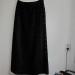 zwarte rok (1)