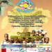 Presentatie stichting Children's dreams for Africa